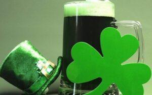 Festa di San Patrizio: da festa irlandese a festa internazionale