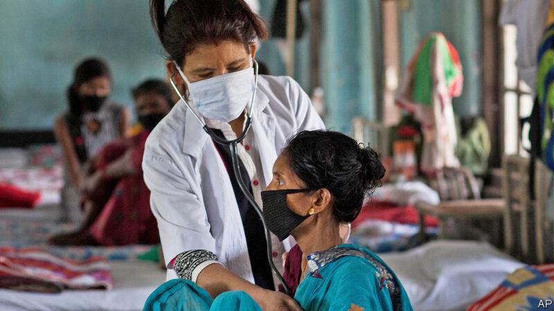 Giornata mondiale della tubercolosi: l'importanza della prevenzione