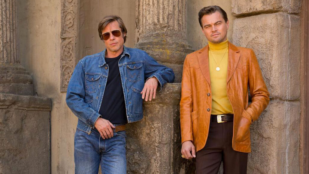 film di Quentin Tarantino