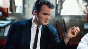 I film di Quentin Tarantino: la nostra classifica