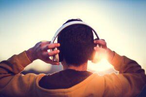 Musica 8D: futuro della musica o moda passeggera?
