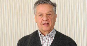 Renato Pozzetto e la commedia italiana