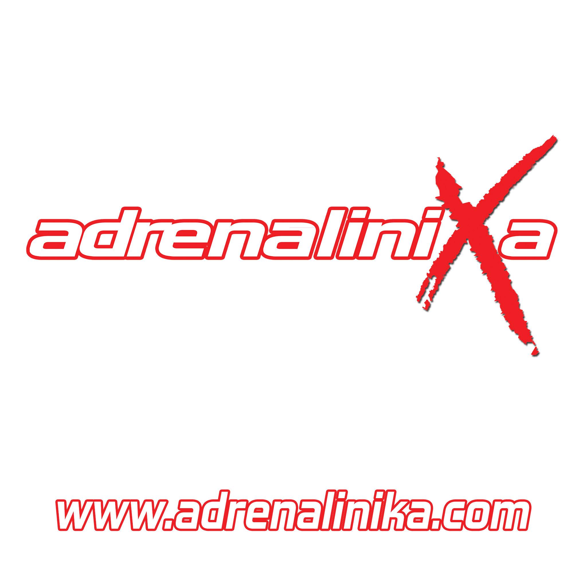 Adrenalinika