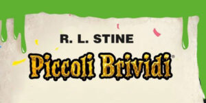 Piccoli Brividi