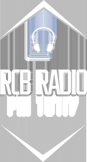 logo RCB home