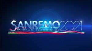 Festival di Sanremo 2021 – Le canzoni in gara