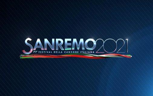 Il Festival di Sanremo 2021 con RCB